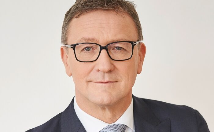 """Helmut Ettl, Vorstand der österreichischen Finanzmarktaufsicht FMA: """"Wer die Geldwäschebestimmungen nicht einhält, hat mit Konsequenzen zu rechnen."""""""
