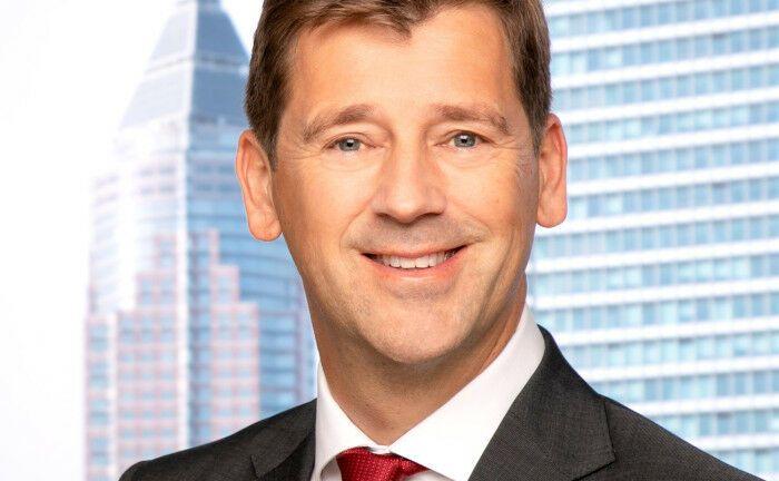 Kommt vom Immobilienberater Jones Lang Lasalle: Axel Verspermann übernimmt spätestens ab Anfang 2020 die Leitung des Produktbereichs Real Estate bei Universal-Investment.