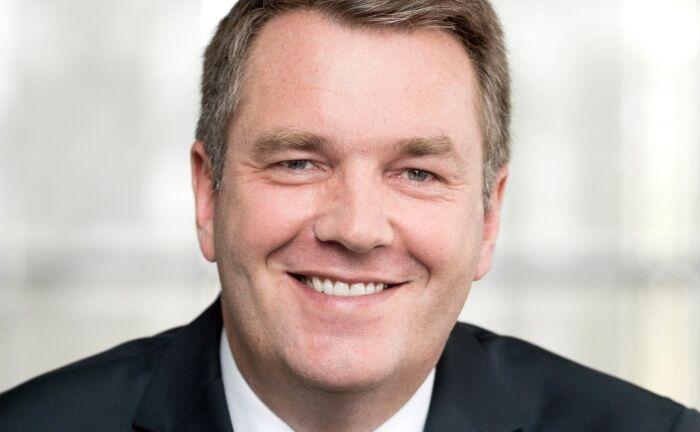 Rüdiger Linnebank