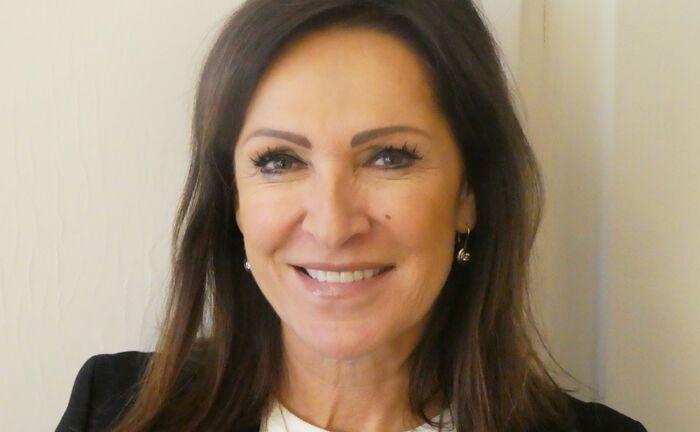 Nach rund neun Jahren Flossbach von Storch: Susanne Scarpinati verantwortet seit Jahresbeginn für Arabesque Asset Management den Auf- und Ausbau des Fondsvertriebs in Deutschland und Österreich.