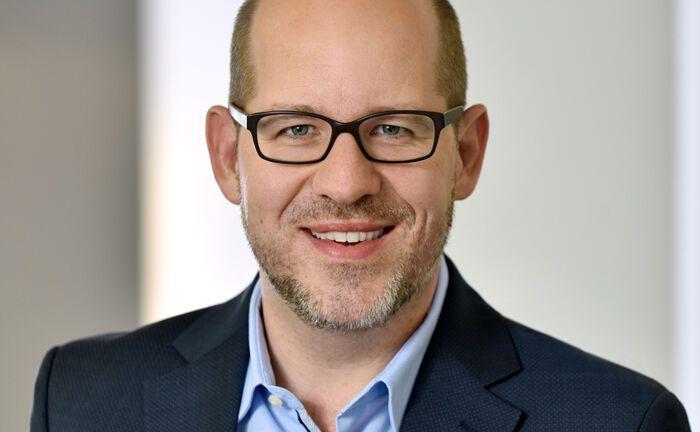Ulrich Voss ist Mitglied der Geschäftsleitung beim Tresono Family Office und leitet die Kapitalanlage.
