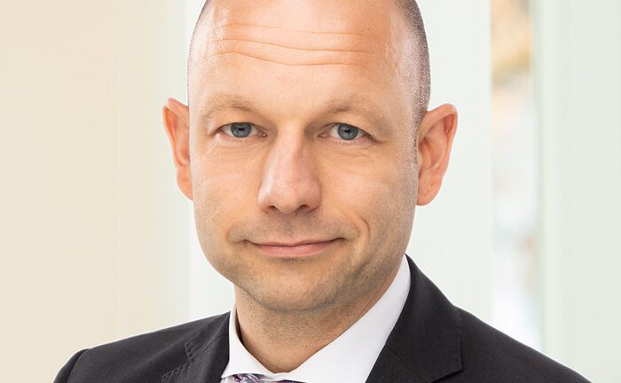 Michael Blankennagel: Essener Vermögensverwalter holt Commerzbank-Wealth-Manager