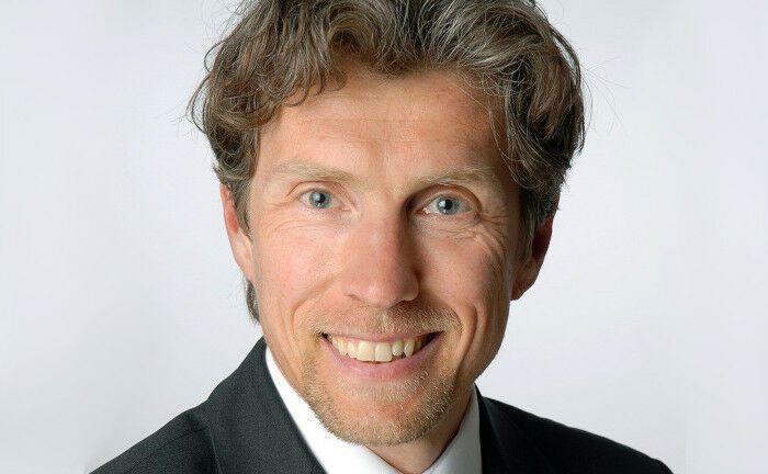 Michael Menz verantwortet als Leiter Credits / Drittmandate bei Gothaer Asset Management die Zinsanlagen. Bundesanleihen stehen derzeit nicht auf seinem Einkaufszettel. Auch nicht aus regulatorischen Gründen.