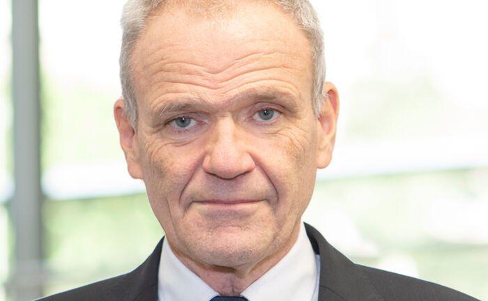 Klever Vermögensverwalter holt langjährigen Bankberater an Bord