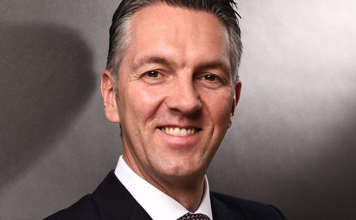 André Spiewak und die UBS gehen getrennte Wege