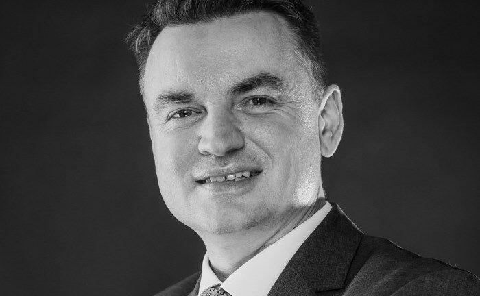 Holger Bloos kommt von der Volksbank Weinheim. |© Vermögensanlage Altbayern