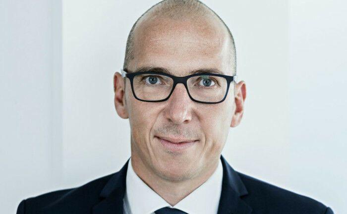 Die Immobiliengesellschaft Quest Investment Partners hat eine Fondsgesellschaft gegründet. Roland Holschuh übernimmt die Leitung als geschäftsführender Gesellschafter.