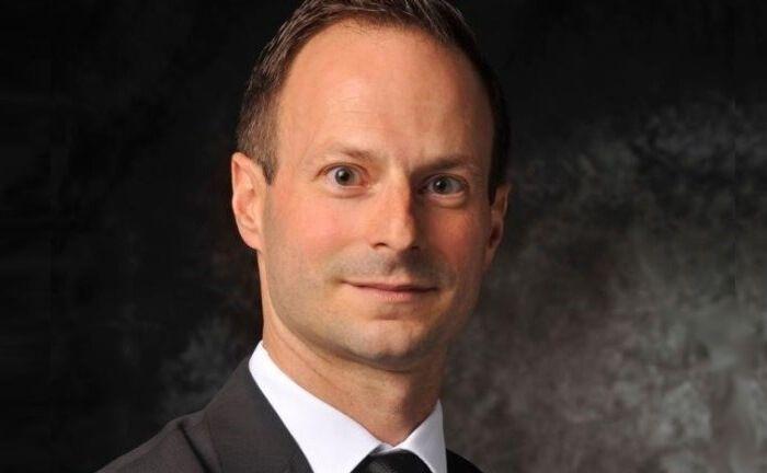 Philipp Busler war bei Donner & Reuschel zuletzt als Treasury Manager tätig.