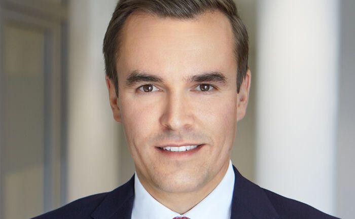 Christian Bochmann ist Rechtsanwalt und Partner der Sozietät Flick Gocke Schaumburg in Hamburg.|© Flick Gocke Schaumburg