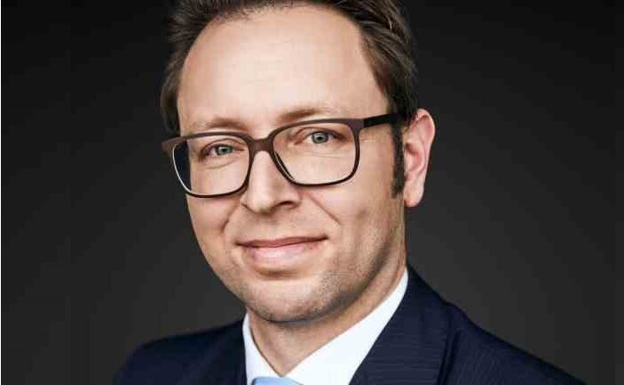 Stefan Baumbach: Inklusive Baumbach beschäftigt Rhein Asset Management nun 16 Berater. |© Rhein AM