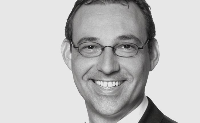 Christian Foltz leitet bei Donner & Reuschel ab sofort das Kundenmanagement des Vermögensverwalter-Office.