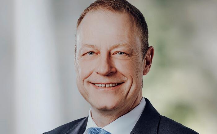 Jörg Schuhmann kommt von der Münsterländischen Bank Thie & Co (MLB).