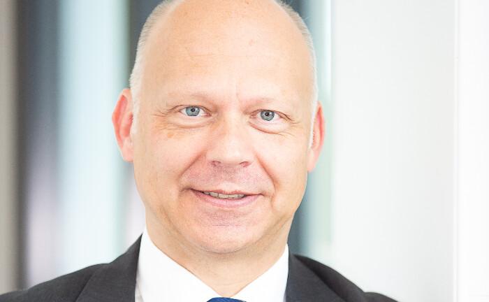 """Stefan Brähler, Geschäftsführer des Versicherungsmaklers Confidema: """"Der Streit ums Testament ist bei vermögenden Familien eher die Regel als die Ausnahme."""""""
