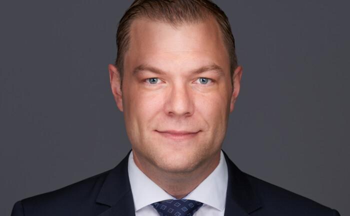 Michael Hess arbeitet beim Asset Manager Bantleon: In seinem Gastbeitrag erläutert er, was heute für jene Unternehmensanleihen spricht, die die EZB nicht kaufen kann. |© Bantleon