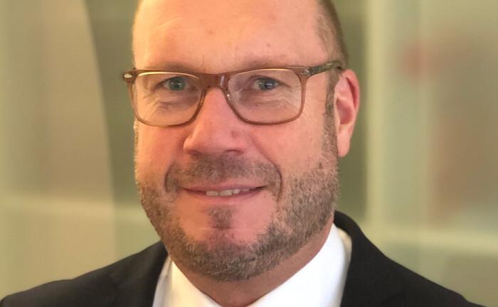 Werner Lorbach wechselt von der Pax-Bank zur Wagner & Florack Vermögensverwaltung.