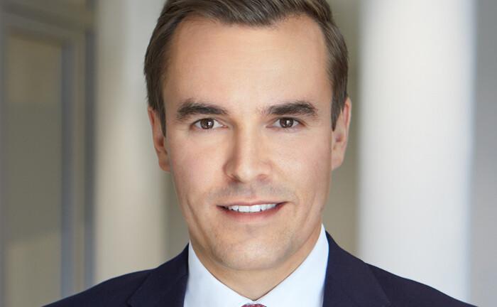 Christian Bochmann ist Rechtsanwalt und Partner der Sozietät Flick Gocke Schaumburg in Hamburg.
