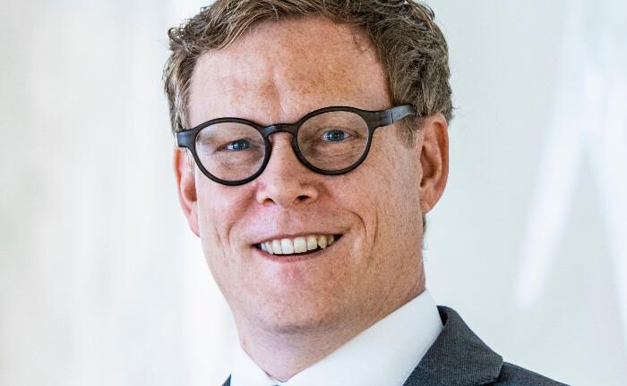 Walter Liebe übernimmt zum 1. April 2020 bei Pictet Asset Management die Rolle des Leiters Intermediäre Deutschland. Dazu zählt der Vertrieb an Banken, Vermögensverwalter und Family Offices.