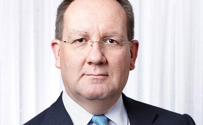 Felix Hufeld ist Präsident der Finanzmarktaufsicht Bafin: Die EU-Wertpapieraufsicht Esma und mehrere nationale Behörden, darunter auch die Bafin, führen seit Februar eine Abfrage unter KVGen durch.