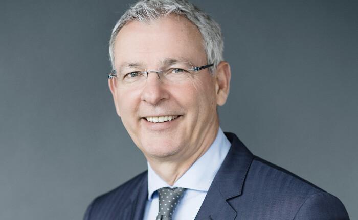 Stefan Freytag, Sprecher des Vorstandes der Deutsche Oppenheim Family Office, mit grundsätzlichen Überlegungen zur Krisenfähigkeit von Family Offices