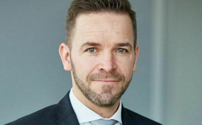 """Thomas Lehr, Kapitalmarktstratege bei Flossbach von Storch: """"Die Erfahrung zeigt, dass ein Verkauf sehr viel leichter ist als der Wiedereinstieg."""""""
