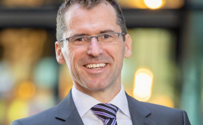 Frank Kastner wechselt zur Service-KVG Monega und soll sich dort vor allem um VAG-regulierte Investoren kümmern.