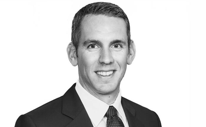 Daniel Linzmeier gehört seit April der Geschäftsführung von Ansa Capital Management an. Der Anlageprofi ist zudem Gesellschafter der Investmentboutique.|© Ansa Capital Management