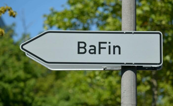 Wegweiser zur Finanzmarktaufsicht Bafin in Bonn: Das Fintech Loanbox hat eine Bafin-Erlaubnis nach Paragraph 32 Kreditwesengesetz erhalten.