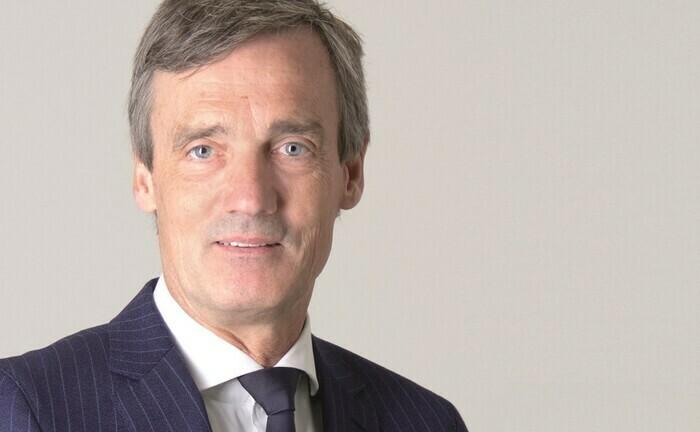 Peter Klose übernimmt ab November dieses Jahres bei Donner & Reuschel eine führende Rolle in der Private-Banking-Bereichsleitung.