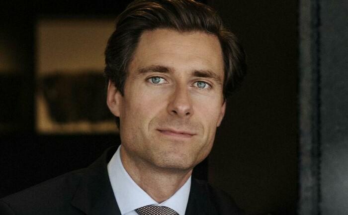 Michael Riemenschneider legte nach 13 Jahren sein Amt als Geschäftsführer von Reimann Investors nieder und befindet sich derzeit im Sabbajahr.