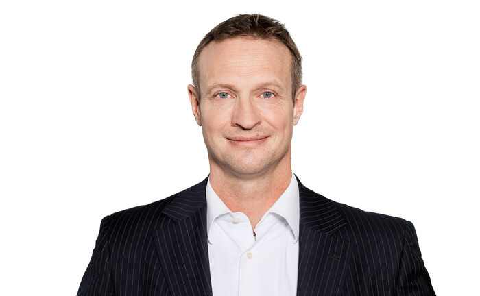 Neuer Treasury-Chef: Sven Wrede leitet seit 1. Mai 2020 den Bereich Treasury & Business Partners bei der Comdirect Bank.