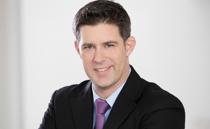 Stefan Rädler verantwortet ab sofort die FOS-Fonds der Deutsche Oppenheim Family Office.