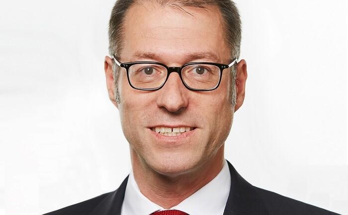 Marcus Storr ist bei Feri Trust für Portfoliomanagement und Managerauswahl zuständig.|© Feri Trust