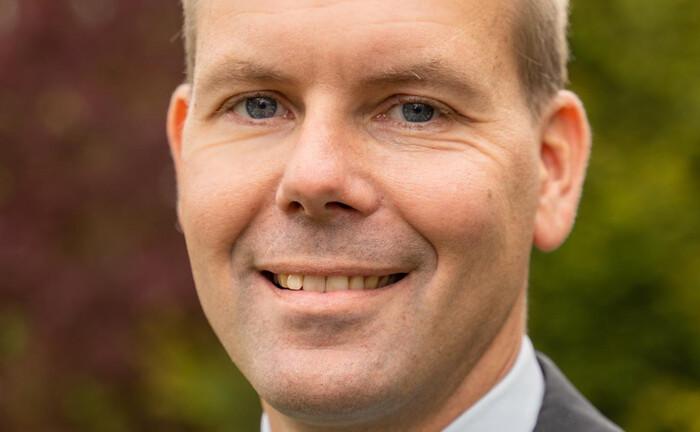 Timo Lemke wechselt im Dezember von Bankseite in die Branche der unabhängigen Vermögensverwalter, namentlich zur BRW Finanz mit Sitz in Braunschweig.