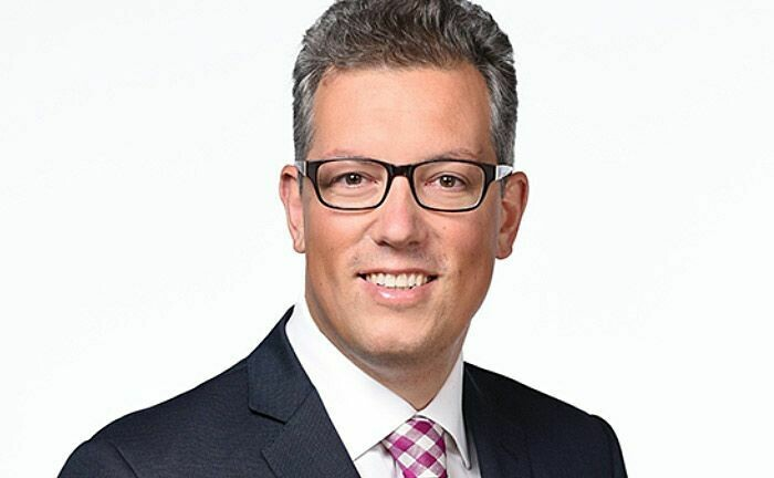 Alexander Lehnen ist Partner der Kanzlei Arnecke Sibeth Dabelstein.