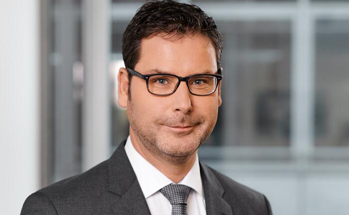 Stefan Klein hat bei Hansainvest zum 1. April 2020 die Leitung Vertrieb & Relationship Management im Finanzanlagengeschäft übernommen.