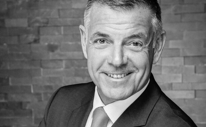 Uwe Diehl wechselt zu Eyb & Wallwitz und übernimmt bei den Münchnern den Vertrieb|© Eyb & Wallwitz