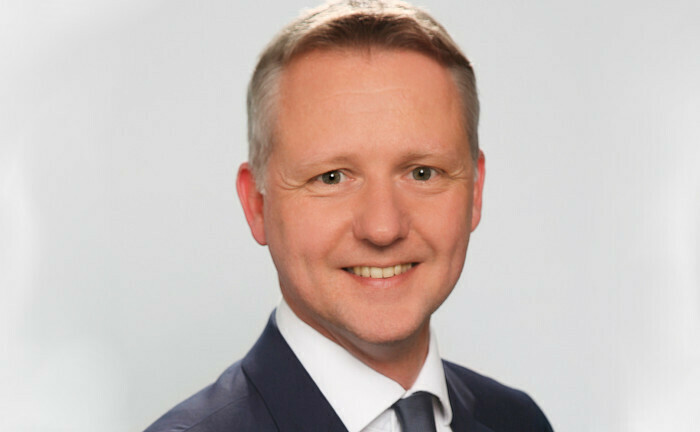 Neuzugang: Thomas Obenberger berät künftig Kunden von Willis Towers Watson.  | © Willis Towers Watson