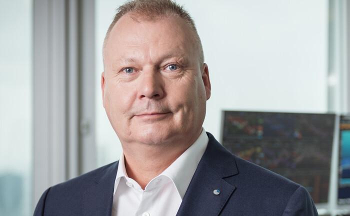 Peter Dreide ist Gründer und Investmentchef von TBF Asset Management und verwaltet den TBF Global Income
