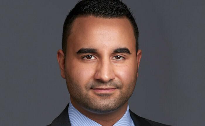Marcio da Costa: Der Portfoliomanager für Festverzinsliche warnt vor Klumenrisiken bei grünen Anleihen.