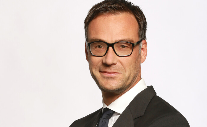 Michael Hoppstädter ist Geschäftsführer der Beratungsgesellschaft Longial. In seinem Gastbeitrag erläutert er die neuen gesetzlichen Regelungen zur Beitragspflicht von Pensionskassen im Pensions-Sicherungs-Verein.
