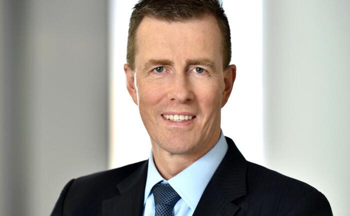 Marc R. Hocks wird nach seiner Zeit beim Tresono Family Office jetzt bei einem Single Family Office aus Mönchengladbach tätig
