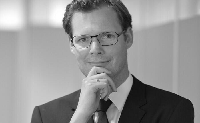 Patrick Lang, langjähriger Leiter Wealth Management der Commerzbank-Niederlassung Stuttgart, verlässt das Institut auf eigenen Wunsch und schließt sich im neuen Jahr vor Ort der DZ Privatbank an.