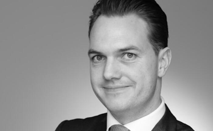 Sven Karkossa übernimmt ab Oktober 2020 beim Vermögensverwalter Capitell die Leitung der Frankfurter Niederlassung.