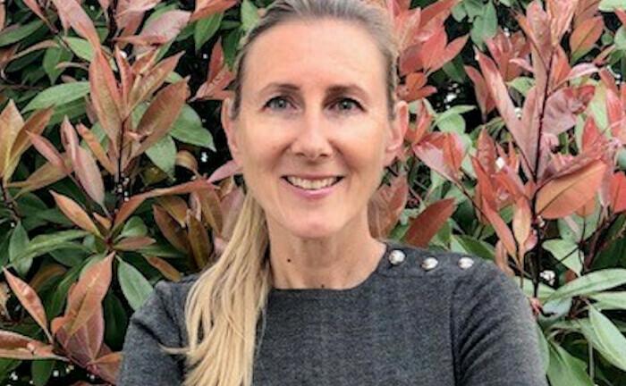 Patricia Kopp: Die Juristin mit Bankerfahrung rückt als Compliance-Beauftragte in die Geschäftsleitung des Schweizer Multi Family Office Belvoir Capital.|© Belvoir Capital