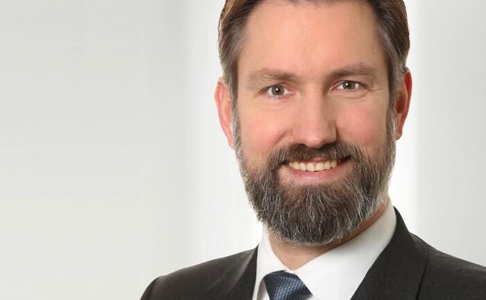 Tilo Wendorff von Prime Capital: Seit Jahresbeginn 2019 leitet er den Absolute-Return-Bereich der Investmentboutique