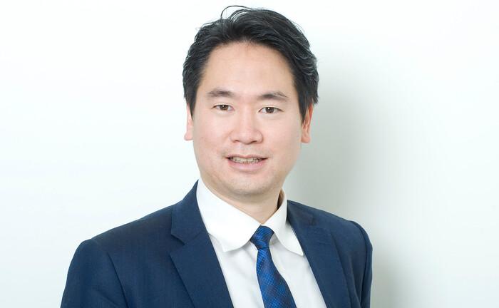 Quant-Cube-Technology-Grüner Thanh-Long Huynh: Neuer Fonds mit Künstlicher Intelligenz