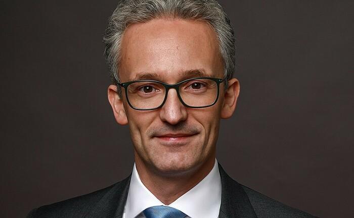 Malte Rippel, Fachmann für das operative Geschäft: Er übernimmt ab Mitte August 2020 neue berufliche Aufgaben bei der HQ Holding.