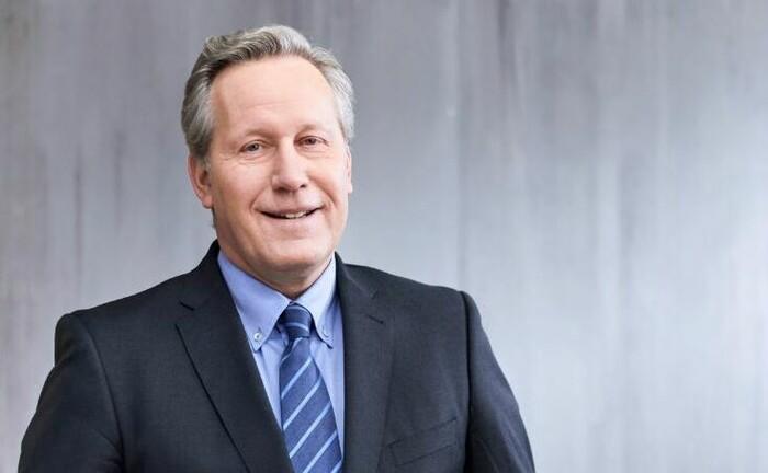 Michael Schneider ist Geschäftsführer der Service-KVG Intreal: Offene Immobilien-Spezialfonds verzeichnen auch in der Corona-Pandemie positive Nettomittelzuflüsse.