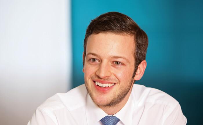 Mario Eisenegger ist Spezialist für festverzinsliche Anlagen: In seinem Gastbeitrag analysiert er den Markt für grüne Anleihen vor dem Hintergrund des milliardenschweren EU-Wiederaufbaufonds.