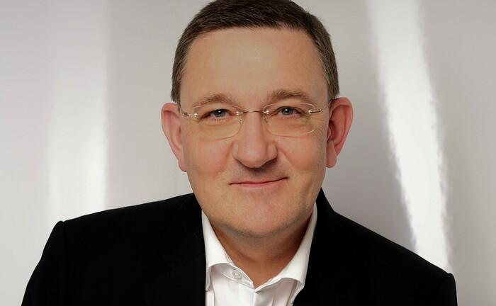 Manfred Wiltschnigg von der Immobiliengesellschaft Galcap Europe: Längst haben auch internationale Investoren den Wohnimmobilienmarkt Wien als sichere Anlage für sich entdeckt.